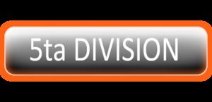 quinta división